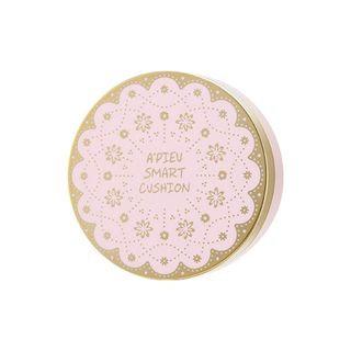 A'pieu APIEU - Smart Cushion Case (Pink) 1pc