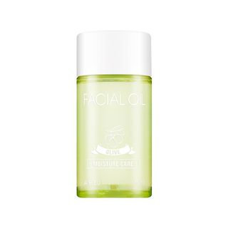 A'pieu APIEU - Olive Facial Oil (Moisture Care) 50ml 50ml