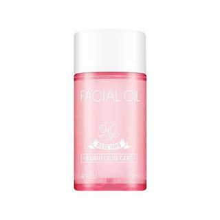 A'pieu APIEU - Rose Hips Facial Oil (Brightening Care) 50ml 50ml