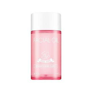 A'pieu APIEU - Rose Hips Facial Oil (Brightening Care) 50ml 50ml