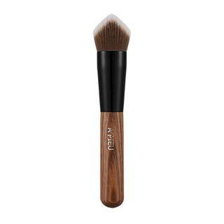 A'pieu APIEU - Edge-Cut Foundation Brush 1pc