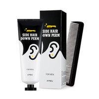 A'pieu APIEU - Side Hair Down Perm (For Men) 100ml 100ml