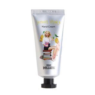 URBAN DOLLKISS - Lemon Shake Hand Cream 35ml 35ml