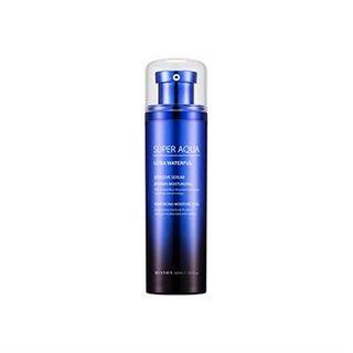 Missha - Super Aqua Ultra Waterful Intensive Serum 40ml 40ml