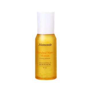 Mamonde Enriched Nutri Oil Serum