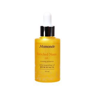 Mamonde Enriched Nutri Oil Evening Primrose