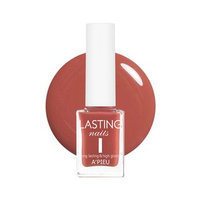 A'pieu APIEU - Lasting Nails (#CR02) 9ml