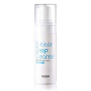 YADAH - Bubble Deep Cleanser 150ml 150ml