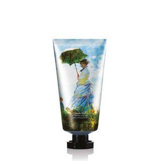 YADAH - Monet The Promenade Woman Hand Cream 40ml 40ml