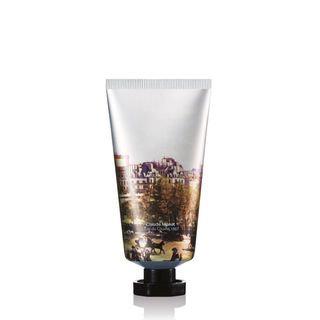 YADAH - Monet Quai Du Louvre Hand Cream 40ml 40ml