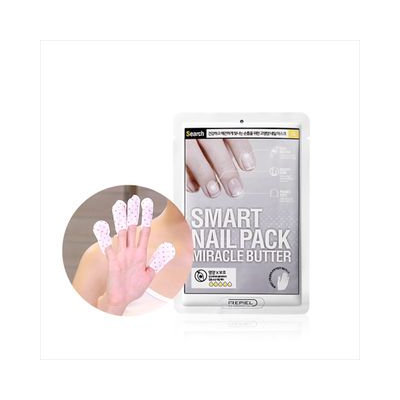 REPIEL - Smart Nail Pack Miracle Butter 1pc 3ml