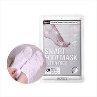 REPIEL - Smart Foot Mask Ultra Rich 1pair 16ml