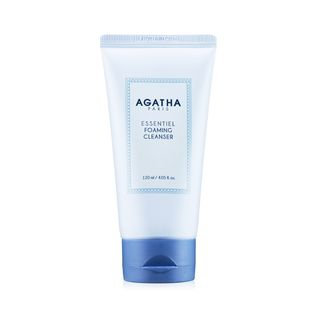 AGATHA - Essential Foaming Cleanser 120ml 120ml