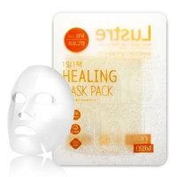 No:hj no: hj - 1 Pack A Day Mask Pack Lemon Lustre Program 1pc 25g