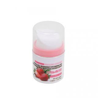 Rainbow Beauty - SOC Fresh Cell Regenerist Eye Derma-Pod Anti Aging Triple Response System Cream 30ml 30ml