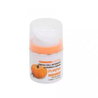 Rainbow Beauty - SOC Fresh Cell Intensive Vitamin E Serum (Pumpkin) 30ml 30ml