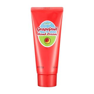 A'pieu APIEU - Grapefruit Hand Cream 60ml 60ml