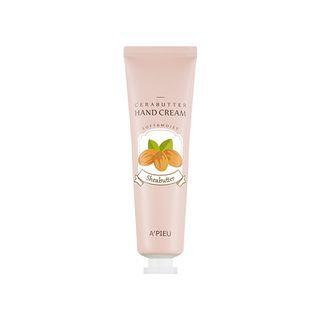 A'pieu APIEU - Cerabutter Hand Cream (Sheabutter) 35ml 35ml