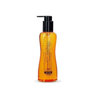esfolio - Conpure Argan Original Hair Oil 150ml 150ml