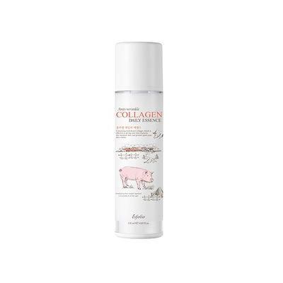esfolio - Collagen Daily Essence 120ml 120ml