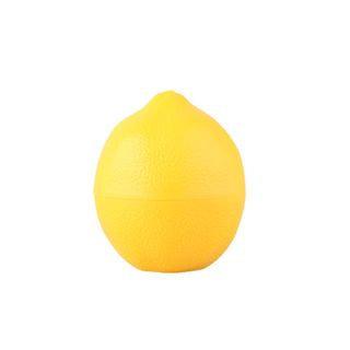 esfolio - Lemon Hand Cream 40g 40g