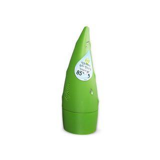 esfolio - Aloe Vera Water Hand Cream 40ml 40ml