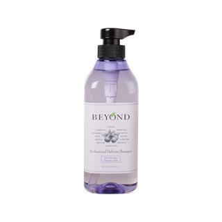 BEYOND - Professional Defense Shampoo 250ml 250ml