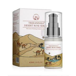 TREEANNSEA - Desert Rose Serum 30ml 30ml