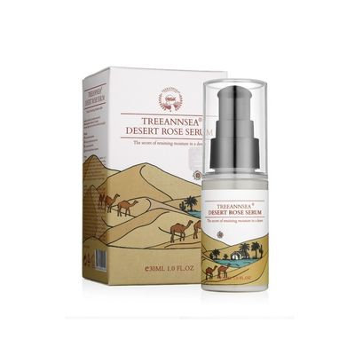 TREEANNSEA - Desert Rose Serum 30ml 30ml