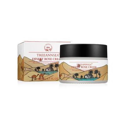 TREEANNSEA - Desert Rose Cream 50g 50g