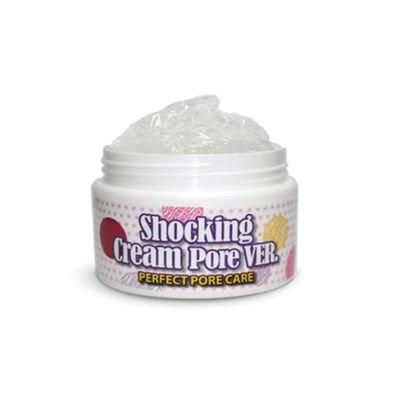 Label Young - Shocking Cream Pore Version 50g 50g