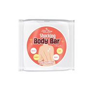 Label Young - Shocking Body Bar Calming Version 90g 90g
