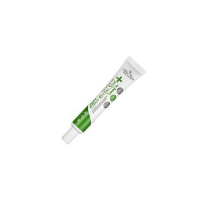 Label Young - Shocking Effect Recipe Spot Calming Line 30ml 30ml