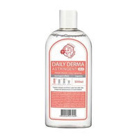 Nightingale - Daily Derma Astringent (Fresh Peach) 300ml 300ml