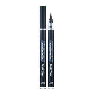 Etude House Drawing Show Easygraphy Brush Liner
