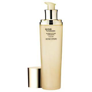 ipse - Super Lifting Emulsion 140ml 140ml
