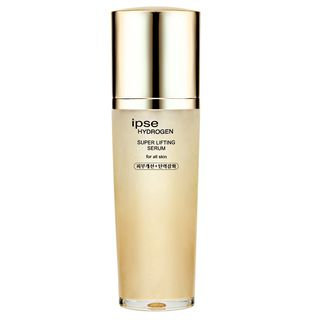 ipse - Super Lifting Serum 35ml 35ml