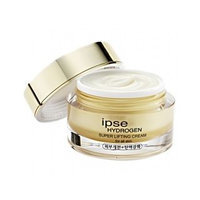 ipse - Super Lifting Cream 50ml 50ml