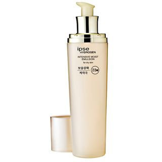 ipse - Intensive Moist Emulsion 140ml 140ml
