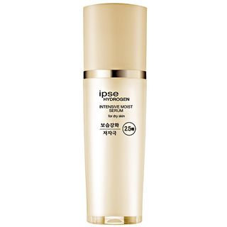 ipse - Intensive Moist Serum 35ml 35ml