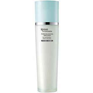 ipse - Pore Balancing Emulsion 140ml 140ml