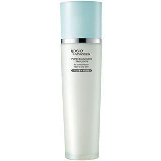 ipse - Pore Balancing Emulsion 140ml 140ml