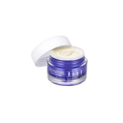 ipse - Marine 8 Seaweed Aqua Cream 50ml 50ml