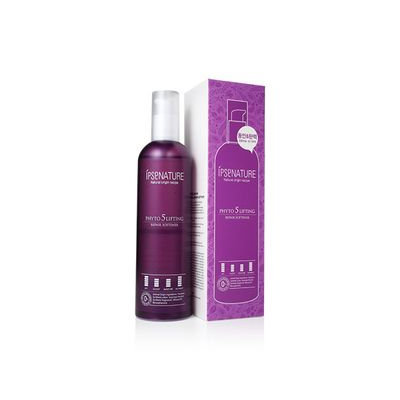 ipse - Phyto 5 Lifting Repair Softener 150ml 150ml