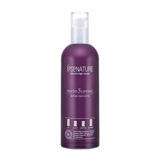 ipse - Phyto 5 Lifting Repair Emulsion 120ml 120ml