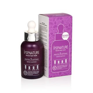 ipse - Phyto 5 Lifting Repair Ampoule 50ml 50ml