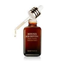 ipse - Botonix Age-Defying Repair Ampoule 60ml 60ml
