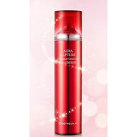 ipse - Aura Capture Radiance Emulsion 120ml 120ml