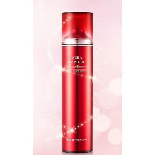 ipse - Aura Capture Radiance Emulsion 120ml 120ml