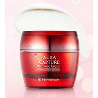 ipse - Aura Capture Radiance Cream 50ml 50ml